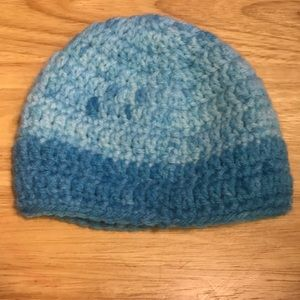 Other - Knitted hats for baby's